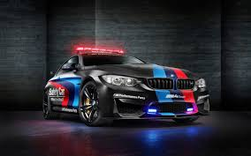 kereta bmw 2016 bmw m2 revealed video car news carsguide super car wallpaper