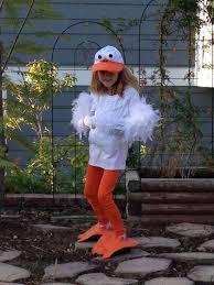 Donald Duck Halloween Costume Toddler 25 Duck Costumes Ideas Daisy Duck Costumes