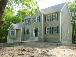 Square Home by 1 Sherwood Dr Westford Ma 01886 Mls 72012914 Redfin