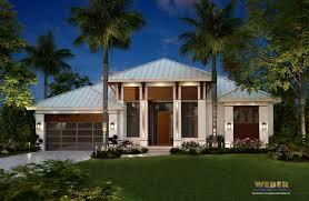 coastal cottage house plans coastal living house plans unique 46 elegant coastal cottage house