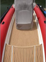 faux teak decking for boats cost in malaysia high quality