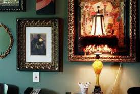 Home Interior Picture Frames How To Reduce The Glare On Picture Frames Home Guides Sf Gate