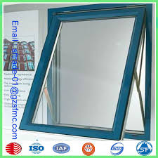 Bathroom Window Design Aluminum Single Hung Window Buy Bathroom - Bathroom window designs