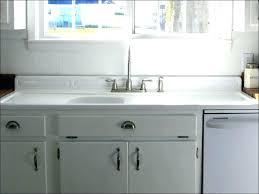 Drop In Farmhouse Kitchen Sink Farm Sinks For Kitchen Also Kitchen Room Marvelous White Kitchen