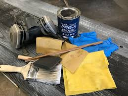 what type of finish should i use on kitchen cabinets how to choose the best wood finish for your project grain