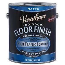 polyurethanes shellacs lacquers interior stain