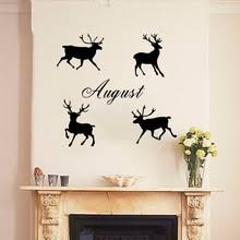 Goat Decor Compare Prices On Goat Decoration Online Shopping Buy Low Price