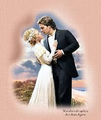 wedding greeting card verses christian wedding card wording wedding poems messages wishes