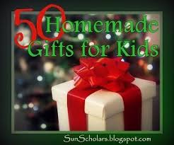 346 best homemade gifts for children images on pinterest