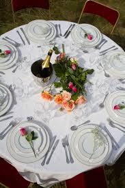 grossiste vaisselle paris vaisselle nappage u0026 matériel table de cana gennevilliers