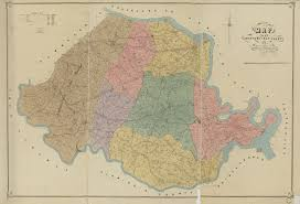 County Map Virginia by File La Prade Map 1888 Of Chesterfield County Jpg Wikimedia Commons