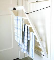 Kitchen Towel Bars Ideas Photos To Kitchen Towel Bar Brushed Nickel Ideas 5 Moute