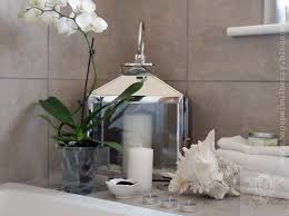 Spa Like Bathroom Accessories - 52 best sauna and spa accessories images on pinterest spa