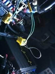 2000 honda accord srs light reset nvs audio honda airbag light srs light reset honda s2000 acura