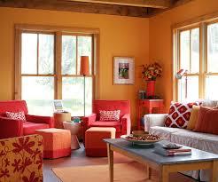 Family Room Decor Living Room Simple Of Living Room Decor Color Ideas Bedroom Decor
