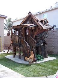 cool dog houses cool dog houses trendy cool dog house upgrade pet trailer design