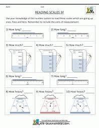conversion worksheets attractive 3rd grade measurement worksheets maths conversion