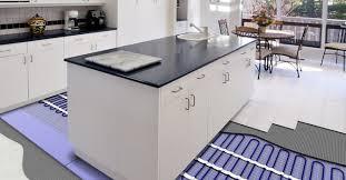 Floor Heating Specialists Buy Electric Under Floor Heating - Under floor heating uk