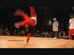 Best B Best B Boy Korea Youtube