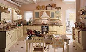 kitchen arrangement ideas kitchen arrangement ideas 24 shining design kitchen ideas creative