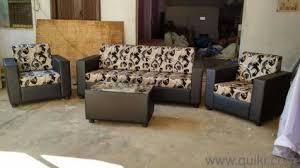 Sofa Repair In Hyderabad Okaycreations Net