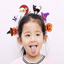 Discount Toddler Halloween Costumes Discount Halloween Costumes Kids 2017 Halloween