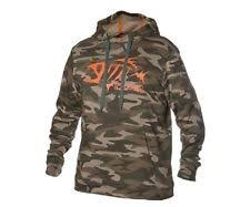 fish sweater fishing sweaters hoodies ebay
