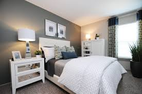 Bedroom Furniture Knoxville Tn by North Park Rentals Knoxville Tn Trulia