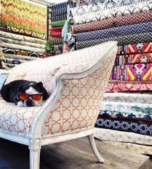 Upholstery Fabric Stores Los Angeles Nyc U0027s 5 Best Fabric Stores Clothing Textiles More Cbs New York