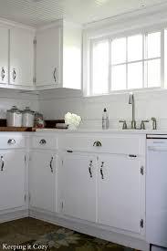 kitchen cabinet remodeling ideas favorite kitchen remodel ideas remodelaholic