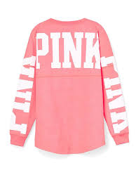 pink vs sweaters 259 best images about vs pink on shirt