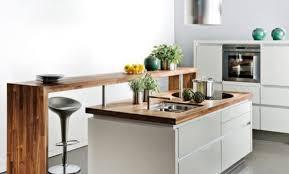qualité cuisine darty avis cuisine darty avis cuisine ouverte ou fermee couleur photo