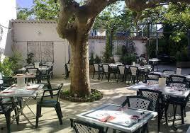 le bureau pau restaurant à tapas à pau le patio 64