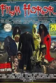 download film hantu comedy indonesia film horor 2007 imdb