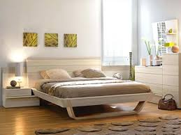 mobilier chambre contemporain meuble gautier chambre shannon mobilier de chambre by gautier