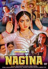 nagina international nagina dvd shridevi movie nagina dvd shridevi songs nagina