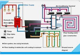 brake wiring diagram dropot com