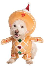 pet costumes pet costumes purecostumes