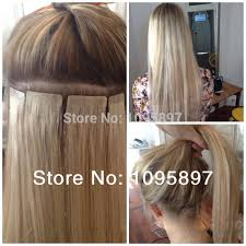 invisible hair hair extensions skin weft hair extensions beauty hair diy