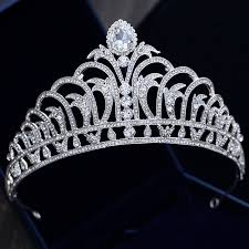 compare prices on princess crown ornaments shopping buy