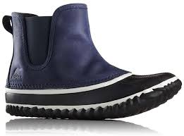 s boots sale canada sorel s shoes enjoy great discount styles sorel