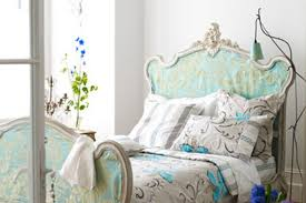 French Country Decor Stores - french country bedroom decor french country decorating bedroom