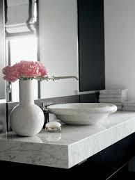 best countertops for bathroom standing metal toilet paper roll