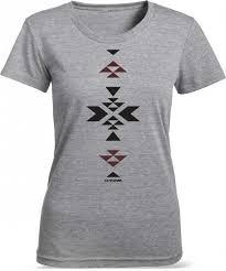 best deals mens clothing black friday heathered grey fireside dakine women u0027s s s tech t 190653142