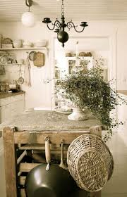 English Cottage Kitchen Designs Kitchen Room Design Kitchen Marble Kitchen Island Seating