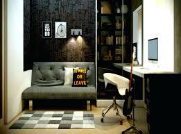 office design great office interior best office interior design