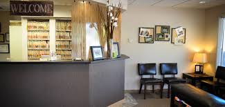 Office Front Desk Office Tour U2013 Tenino Family Dental Center Dr Suzanne Winans