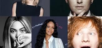 top pop artists oprah winfrey out political career capital lifestyle