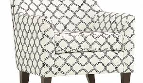 create velvet bedroom chair tags patterned accent chairs small