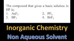 chemical sciences resource learn about share and discuss